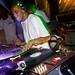 DJ_KL_Jay_trio_Rap_Bahia_foto_Fernando_Gomes