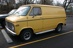 """Hot Wheels Super Van • <a style=""""font-size:0.8em;"""" href=""""http://www.flickr.com/photos/85572005@N00/8491349687/"""" target=""""_blank"""">View on Flickr</a>"""