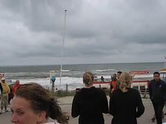 D2 en MA1 naar Texel sept.2007 048