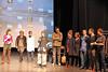 Soirée africaine II/2013