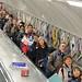 """200 Isséens à la découverte de l'urbanisme londonien • <a style=""""font-size:0.8em;"""" href=""""http://www.flickr.com/photos/92304292@N06/8516425460/"""" target=""""_blank"""">View on Flickr</a>"""