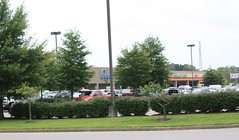 "Kroger Shopping Ctr Nashville Rd • <a style=""font-size:0.8em;"" href=""http://www.flickr.com/photos/22274533@N08/8522742385/"" target=""_blank"">View on Flickr</a>"