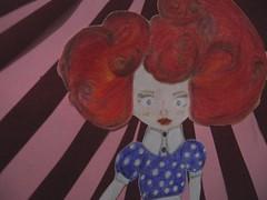 Gengibre .:. Ginger
