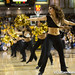 "VCU vs. Richmond (Senior Night) • <a style=""font-size:0.8em;"" href=""http://www.flickr.com/photos/28617330@N00/8536205372/"" target=""_blank"">View on Flickr</a>"