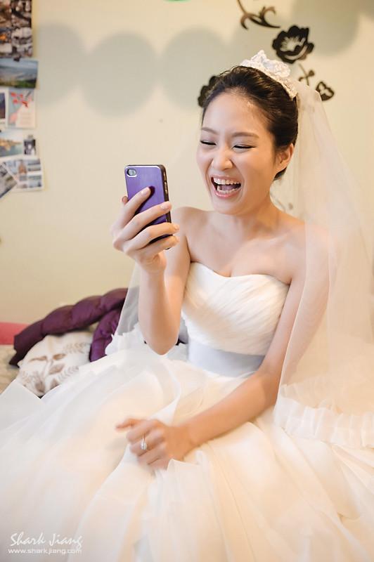 婚攝,台北君品酒店,婚攝鯊魚,婚禮紀錄,婚禮攝影,2013.01.19.blog-0025