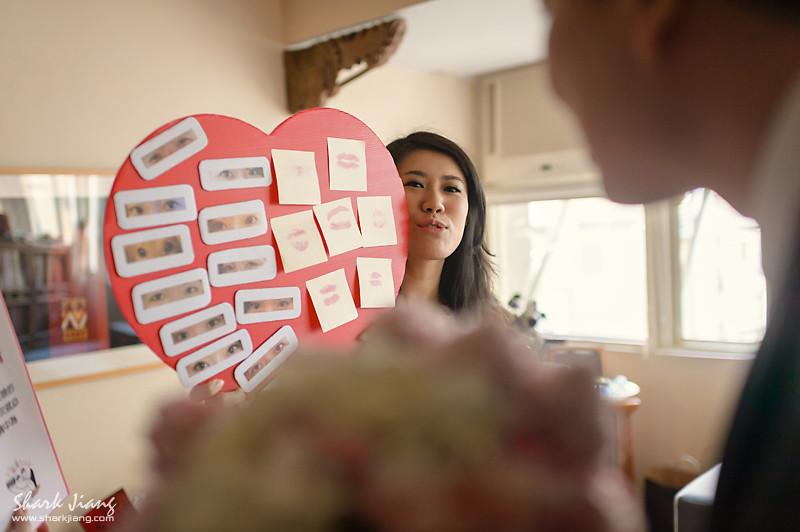 婚攝,台北君品酒店,婚攝鯊魚,婚禮紀錄,婚禮攝影,2013.01.19.blog-0027
