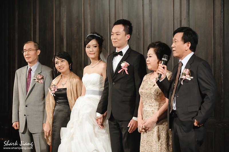 婚攝,台北君品酒店,婚攝鯊魚,婚禮紀錄,婚禮攝影,2013.01.19.blog-0106