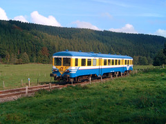 4403, Arimont (RobbyH83) Tags: tsp afscheid hogevenen vennbahn