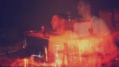 The Rovers Waltz gig photos
