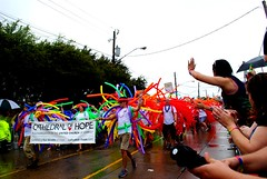 (Kelsey Brooke) Tags: gay church dallas pride tolerance 2012 samesex dallastx str8againsth8 pride2012