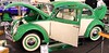 VW 1958 (Sky Noir) Tags: auto classic vw bug volkswagen photography automobile antique full german 1958 resto twotone skynoir