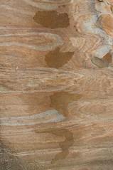 sandstone (Val in Sydney) Tags: beach rock stone sand australia nsw bronte australie