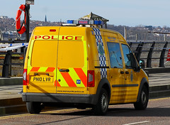 _DSC0151_1 (PSYGMON 7) Tags: echo vehicles e1 patrol merseysidepolice pn10lvr policefireambulanceemergency