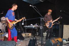 "100905 Ladehammerfestivalen 2010 245 • <a style=""font-size:0.8em;"" href=""http://www.flickr.com/photos/94020781@N03/8555835878/"" target=""_blank"">View on Flickr</a>"