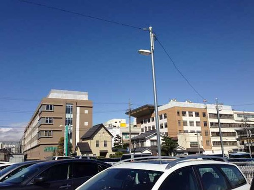 相澤病院 画像2