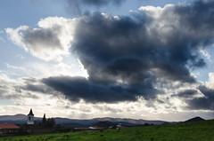 DSC_2963.jpg (Rick van Tuijl) Tags: landscape paisaje es spanje landschap viadelaplata elrealdelajara