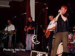 """The_Blues_Band • <a style=""""font-size:0.8em;"""" href=""""http://www.flickr.com/photos/86643986@N07/8577536289/"""" target=""""_blank"""">View on Flickr</a>"""