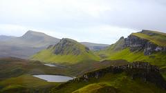DSC_3872.Explored (iloleo) Tags: lake nature landscape scotland highlands isleofskye scenic vista quirang nikond7000