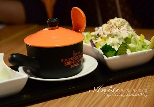 有幸福Cafe_020.jpg