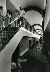 00480 (Hendrix College) Tags: archives photomerge hendrixcollege
