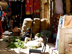 "Luxor • <a style=""font-size:0.8em;"" href=""http://www.flickr.com/photos/92957341@N07/8593440911/"" target=""_blank"">View on Flickr</a>"