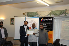 242 (MABonline) Tags: training media muslim association engage mab elhamdoon