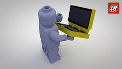 minifig smartphone_07_lr_logoval (legorevival) Tags: notebook lego laptop smartphone minifig gadget tablet moc cuusoo legorevival lrevival