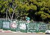 (gordon gekkoh) Tags: graffiti oakland und ceo keep sori keeps savor pemex aqk lolc undk