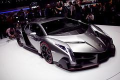 Lamborghini Veneno Lp750-4 (Tilen Licen) Tags: canon5d lamborghini veneno 35l canon35l lp750 lp7504