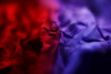 "Synchronicity - ""LOVE ... is like Silk! A precious Stuff, cooling and warming ... at the same Time !!! [2/∞] - Rho Ρρ (░S░i░l░a░n░d░i░) Tags: life pink blue red white inspiration black net love photo jung purple heart spirit geometry touch silk magenta wave line mind soul stuff april imagination 100 synchronicity archetype rho cgjung inputoutput carlgustavjung 2013 σ ρρ ρω ααωω renateeichert resilu"