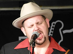 """Big Boy Bloater, Maltings 041012 • <a style=""""font-size:0.8em;"""" href=""""http://www.flickr.com/photos/86643986@N07/8611525090/"""" target=""""_blank"""">View on Flickr</a>"""