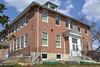 Huntington Community Center (Bowie…