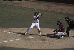 Cam Gibson_35 (mwlguide) Tags: university raw baseball michigan eastlansing michiganstate centralmichigan collegiate spartans joeldinda chippewas mwlguide 1v1 mclanestadium