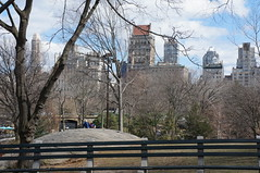 """Central Park • <a style=""""font-size:0.8em;"""" href=""""http://www.flickr.com/photos/94329335@N00/8620488030/"""" target=""""_blank"""">View on Flickr</a>"""