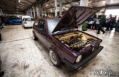 """Autolifers - Dubshed 2013 • <a style=""""font-size:0.8em;"""" href=""""https://www.flickr.com/photos/85804044@N00/8637710805/"""" target=""""_blank"""">View on Flickr</a>"""