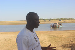Biographie de Niankoro Yeah Samak (reporter.com) Tags: yeah action mali commune maire parti lection civique prsidentielle candidat patriotique candidature malienne samake koulouba niankoro oulssbougou