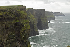 Cliffs of Moher (_Galle_ (instagram: galle_foto)) Tags: madrid ireland irish photography photo clare foto photographer cliffs fotografia galle moher irlanda fotografo acantilados aillteanmhothair miguelagallego miguelgallego miguelangelgallego
