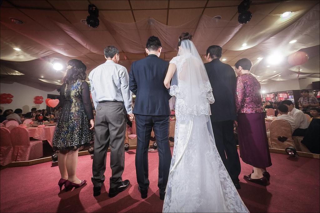 20130330 彧瑋婚禮記錄0548