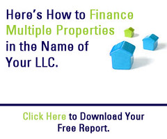 FINANCING RENTAL PROPERTIES EVERYTHING YOU NEED TO TO INVEST (realestateinvesting-gurureview) Tags: money real for estate hard rental investment properties opm loans investing funding investments investinginrealestate realestateinvesting otherpeoplesmoney hardmoneyfinancing realestateinvestingprograms financinginvestmentproperty