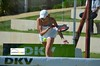 "julia gil 3 padel 2 categoria prueba circuito dkv padel women tour 2013 reserva del higueron abril 2013 • <a style=""font-size:0.8em;"" href=""http://www.flickr.com/photos/68728055@N04/8650233972/"" target=""_blank"">View on Flickr</a>"