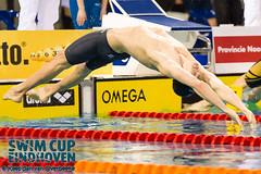 _KJO5665_20130405_103925 (KJvO) Tags: sport start series wedstrijd zwemmen dag2 heren rugslag sessie3 pietervandenhoogenbandzwemstadion bastiaanlijesen 50mrugslag swimcupeindhoven2013 knzbntc wwwzwemfotonu