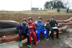 TOMORO 画像81