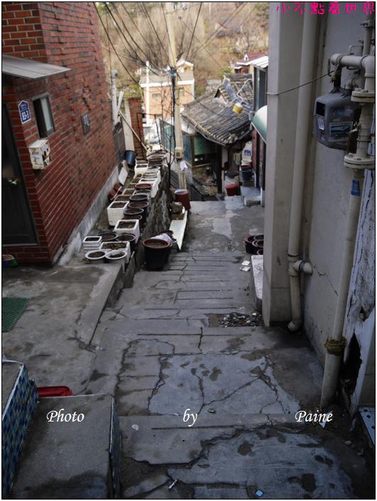 0407北村八景(109).JPG