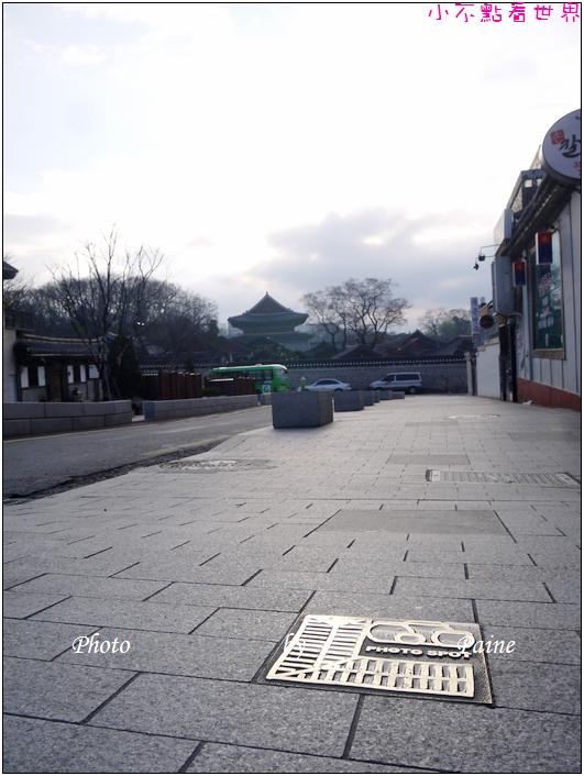 0407北村八景(013).JPG