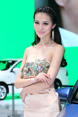 () Tags: sexy girl beautiful model shanghai adult entertainment  lovely        2013