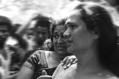 The Insecurity (sajithravindran) Tags: india festival mourning fullmoon transvestite bangle crossdresser tamilnadu tg transsexual hijra cwc thaali transgenders mangalsutra aravani sajith childrenofgod 3rdsex koovagam koothandavar oppari thirunangai aravaan chennaiweekendclickers chitrapoornami ulunthurpettai bridesofgodaravaan cuttingthali sajithravindran sajithphotography