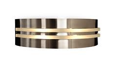 Kinkiet 86415 (sklep.hesmo.pl) Tags: kinkiety hesmo oświetlenie producent lampy chrom
