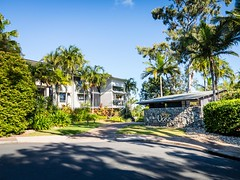 Oasis Apartments-1 (Quick Shot Photos) Tags: greatbarrierreef hamiltonisland queensland whitehavenbeach whitsundays australia au