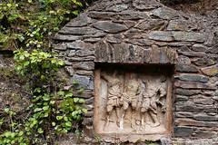 Burg Eltz - 2016 - 010_Web (berni.radke) Tags: burg eltz eifel rheinlandpfalz elzbach elz burgeltz castle chteau
