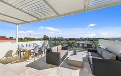 2/18 March Street, Bellevue Hill NSW
